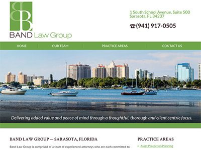 band-lawgroup-cover