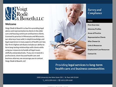 vrb-law-cover