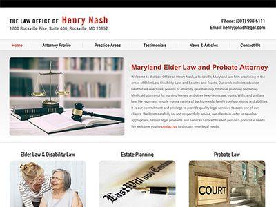 nash-legal-cover
