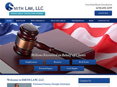 smithlaw-llc-cover