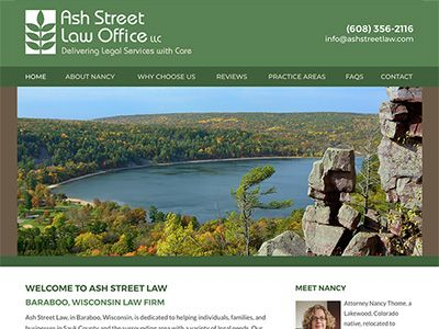 ash-street-law-cover