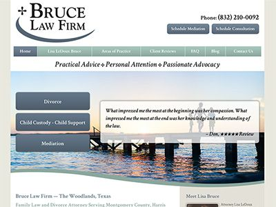 bruce-lawfirm-cover