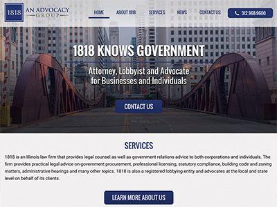 1818-advocacy-cover