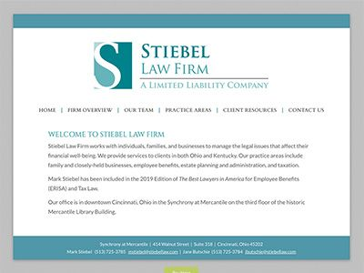 stiebel-law-cover
