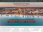 parsons-lawfirm-cover