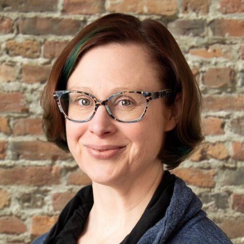Merrill Hodnefield, J.D.'s Profile Image