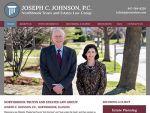 jcj-estatelaw-cover
