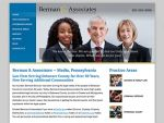 berman-law-cover