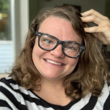 Carmela Orsini's Profile Image
