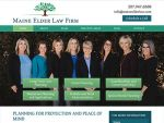 maine-elder-law-cover