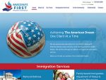 immigrants-first-cover