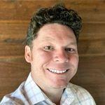 Tommy Henry's Profile Image