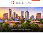 heller-law-cover
