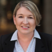 Client review by attorney Susan Alker
