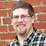 John Fike's Profile Image
