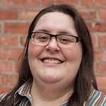 Meredith Matthews's Profile Image