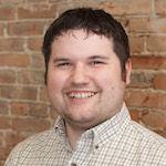 Cullen Webb's Profile Image
