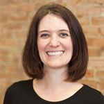 Lauren Skaggs's Profile Image