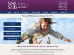 nsssb-cover